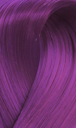 Violet Gem Semi Permanent | HAIR COLOUR