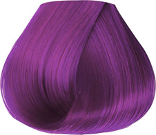Violet Gem Semi Permanent | HAIR COLOUR*