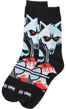 Conquer Thy Enemy | SOCKS UNISEX
