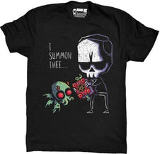 I Summon Thee | T-SHIRT [UNISEX]