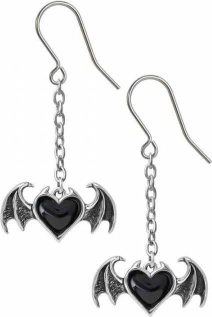 Blacksoul | EARRINGS