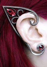 Elvyn [Right Ear] | EARWRAP