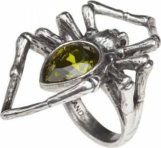 Emerald Venom | RING