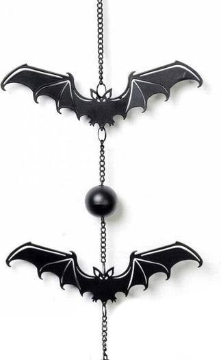 Gothic Bat | HANGING DECORATION