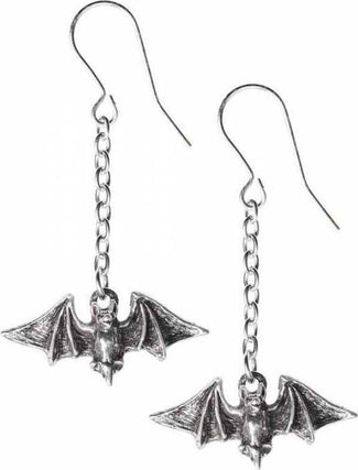 Kiss The Night | EARRINGS