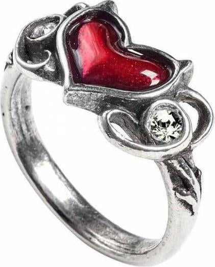 Little Devil | RING