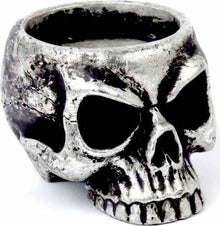 Skull | Tea Light HOLDER