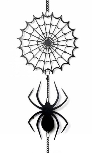 Spider | HANGING DECORATION