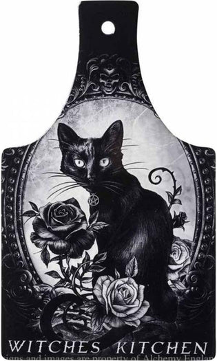 Cat's Kitchen | CERAMIC TRIVET