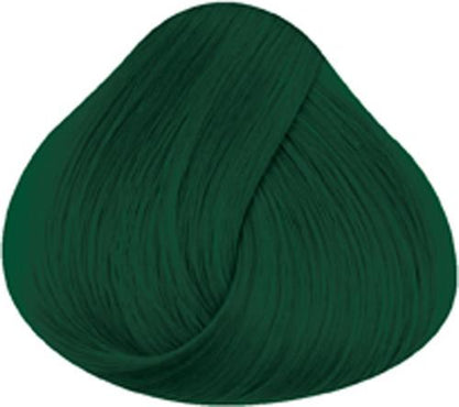 Alpine Green | HAIR COLOUR