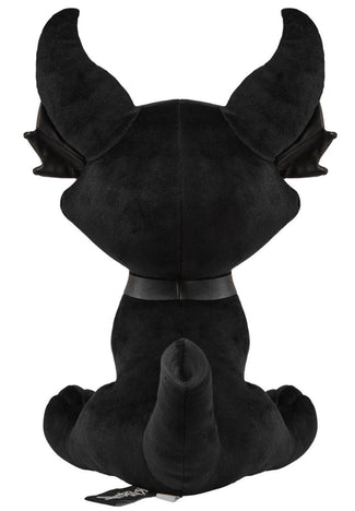 Anubis | PLUSH TOY