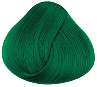 Apple Green | HAIR COLOUR