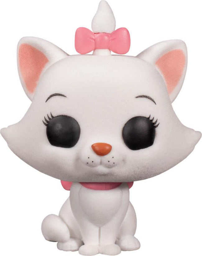 Aristocats | Marie [Flocked] POP! VINYL