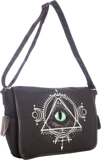 Astral Voyage | SHOULDER BAG