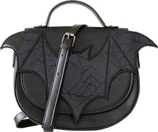 Bellatrix | SHOULDER BAG