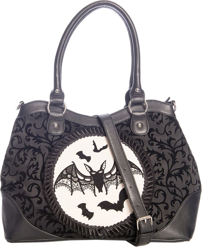 Dragon Nymph | HANDBAG^