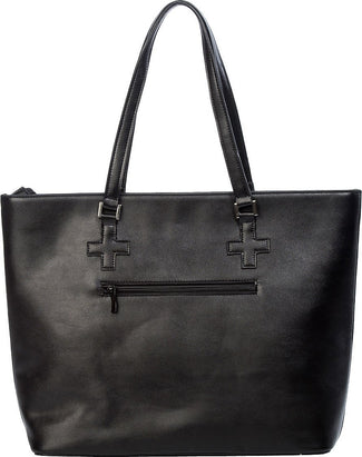 Flash Of Twilight | TOTE BAG