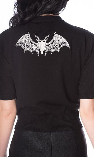 Lace Bats | JUMPER