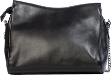 Nether Lash | MESSENGER BAG