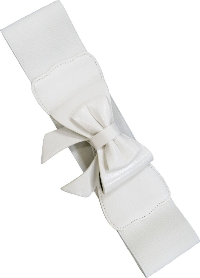 Play It Right [White] | BELT