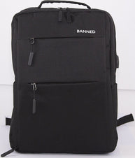 Rekindle [Black] | BACKPACK