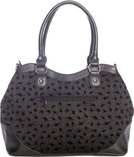 Spinderella | HANDBAG
