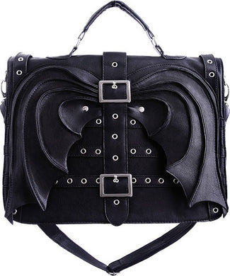Bat Wings | HANDBAG