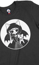 Cat Magick | T-SHIRT