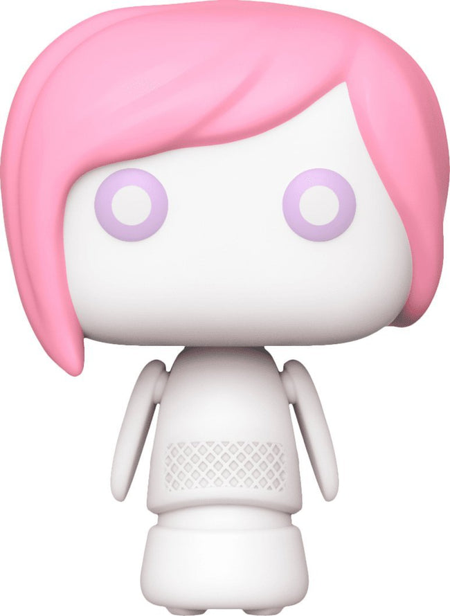 Black Mirror | Ashley Too Doll POP! VINYL