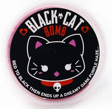 Beserk Black Cat | BATH BOMB