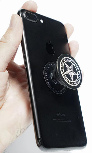 Believe In Yourself | POP SOCKET