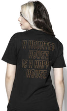 Happy House | T-SHIRT