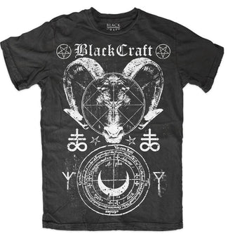 Leviathan | T-SHIRT MENS