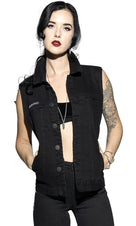 Midnight | VEST