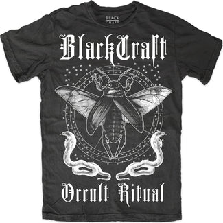 Occult Ritual | T-SHIRT