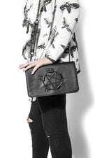 Pentagram | CROSSBODY BAG