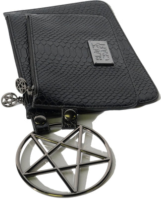 Serpent Collection | WRISTLET