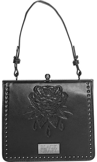 Spirits Of The Dead | SATCHEL BAG