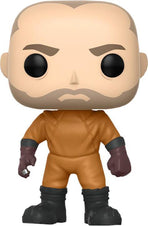 Blade Runner 2049 - Sapper Pop! Vinyl