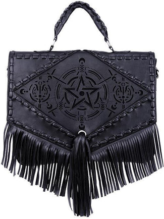 Boho Witch | HANDBAG