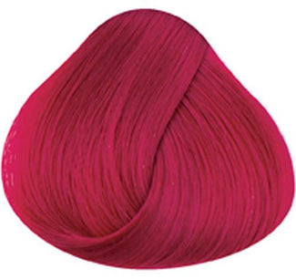 Carnation Pink | HAIR COLOUR