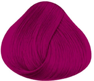 Cerise Purple | HAIR COLOUR
