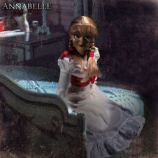 "Annabelle: Creation | Annabelle 18"" REPLICA DOLL"