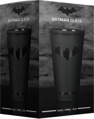 Batman | GLASS