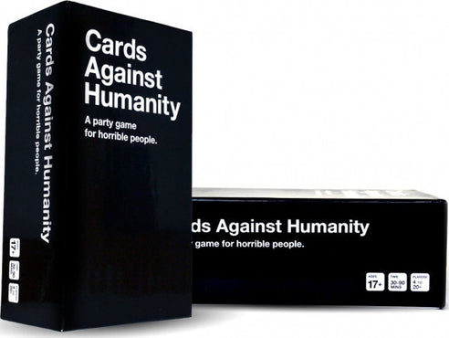 Cards Against Humanity | AU EDITION