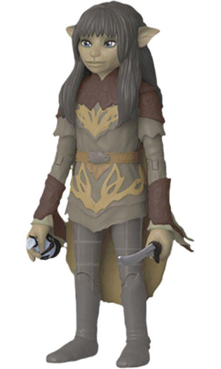 Dark Crystal: Age of Resistance | Rian ACTION FIGURE*
