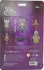 Dark Crystal: Age of Resistance | Silk Spitter ACTION FIGURE