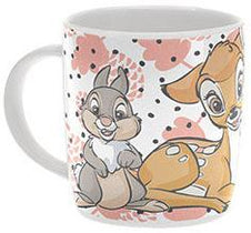 Disney Bambi | COFFEE MUG
