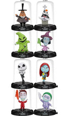 Disney The Nightmare Before Christmas | Series 3 DOMEZ [BLIND BOX]