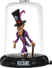Disney Villains | Series 1 DOMEZ